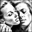 avatar 1958