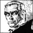 avatar 1960