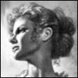 avatar 1962