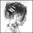 avatar 1963