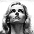 avatar 1964