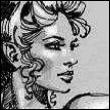 avatar 1966