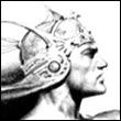 avatar 1968
