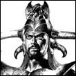 avatar 1970