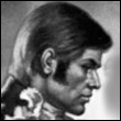 avatar 1972