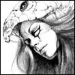 avatar 1976