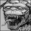 avatar 1978