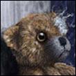 avatar 1980