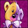avatar 1982