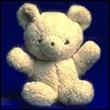 avatar 1984