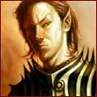 avatar 199