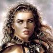 avatar 1995