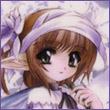 avatar 2000