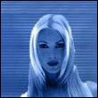 avatar 2078