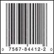 avatar 2124