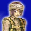 avatar 2182