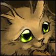 avatar 2185