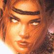avatar 2187