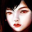 avatar 2249