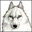 avatar 2265