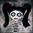 avatar 2293