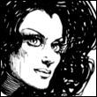 avatar 2321