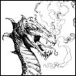 avatar 2329