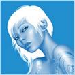 avatar 2334