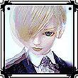 avatar 2362