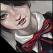 avatar 2382