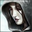 avatar 2393
