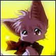 avatar 2410