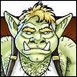 avatar 2414