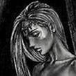 avatar 2463