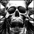 avatar 2469