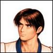 avatar 2478