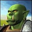 avatar 2480