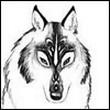 avatar 2482