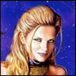 avatar 2484