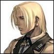 avatar 2530