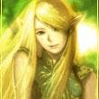 avatar 2549