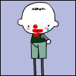 avatar 2573