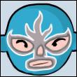 avatar 2588