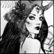 avatar 2618