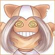 avatar 2634