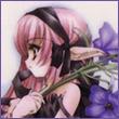 avatar 2636