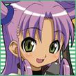 avatar 2646