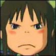 avatar 2648