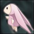 avatar 2654