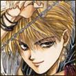 avatar 2656